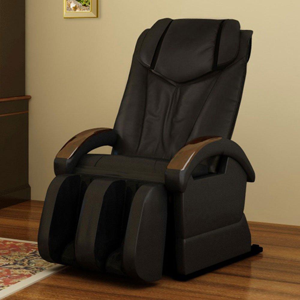 amazon com elite optima massage chair best buy 5 year warranty