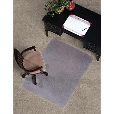mat-depot-standard-chair-mat-beveled