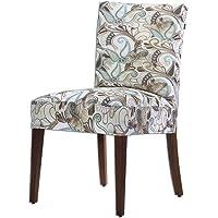 Capa p/Cadeira Malha Suplex Adomes