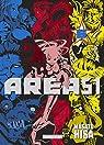 Area 51, tome 6 par Hisa