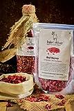 Red Kidney Beans/Red Rajma/Chhemmi (500gms)