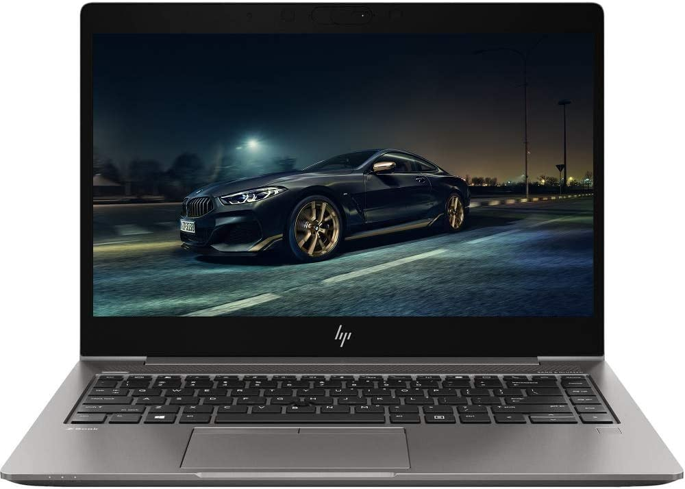 10 Best Laptops For SolidWorks in 2021 [Expert Recommendations]