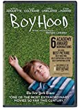 Boyhood [DVD] [2014] [Region 1] [US Import] [NTSC]