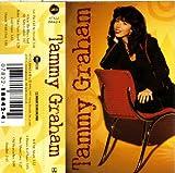 : Tammy Graham