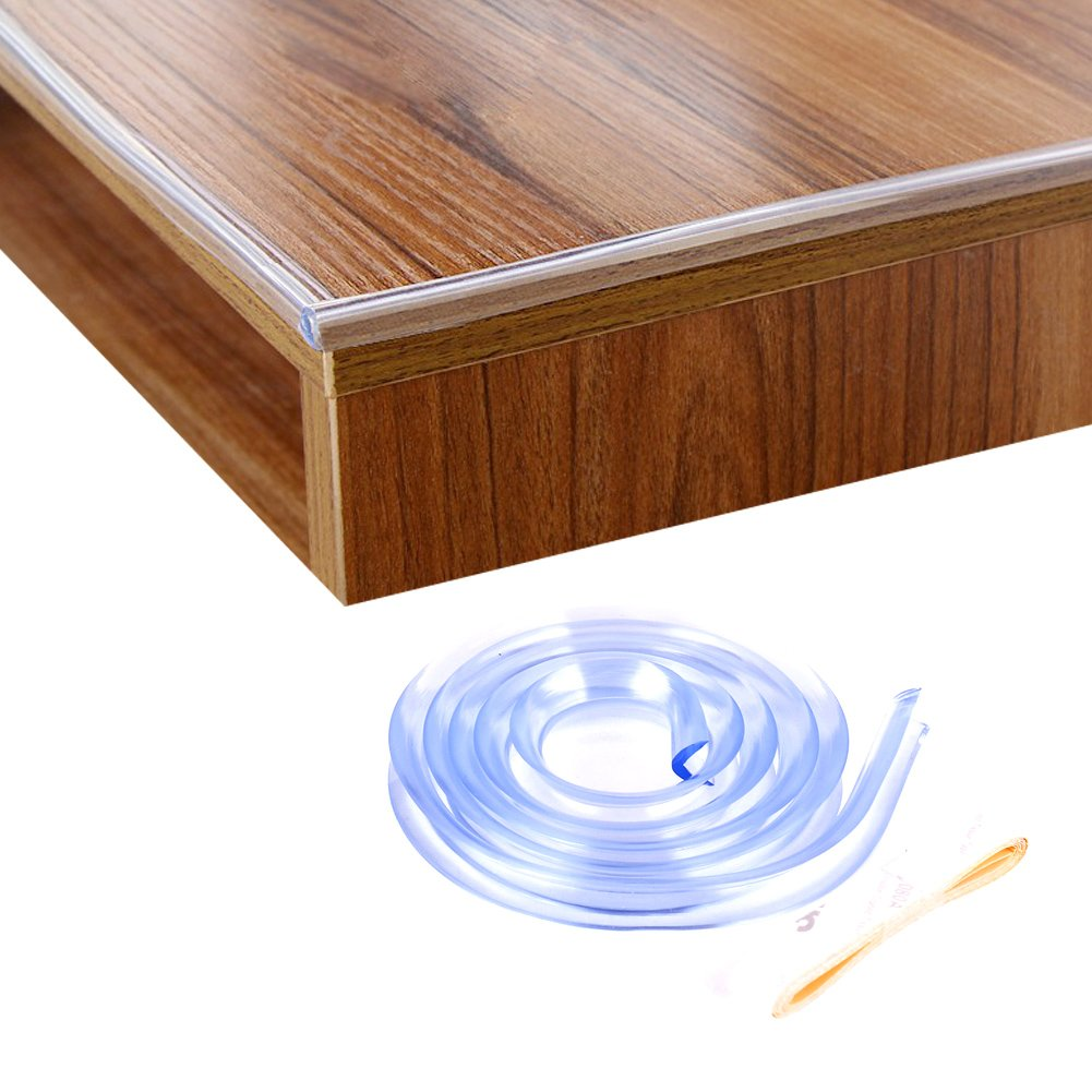 Enjoyable Edge Protector Strip Edge Protector Bumper Edge Protector For Baby Suitable For Cabinets Drawers Tables Download Free Architecture Designs Viewormadebymaigaardcom