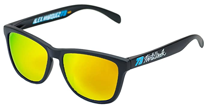 Edición Limitada! Gafas de sol Sunglasses Northweek Alex ...
