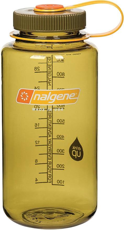 Nalgene Everyday col Large