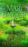 Simply Magic (Simply Quartet, Book 3)