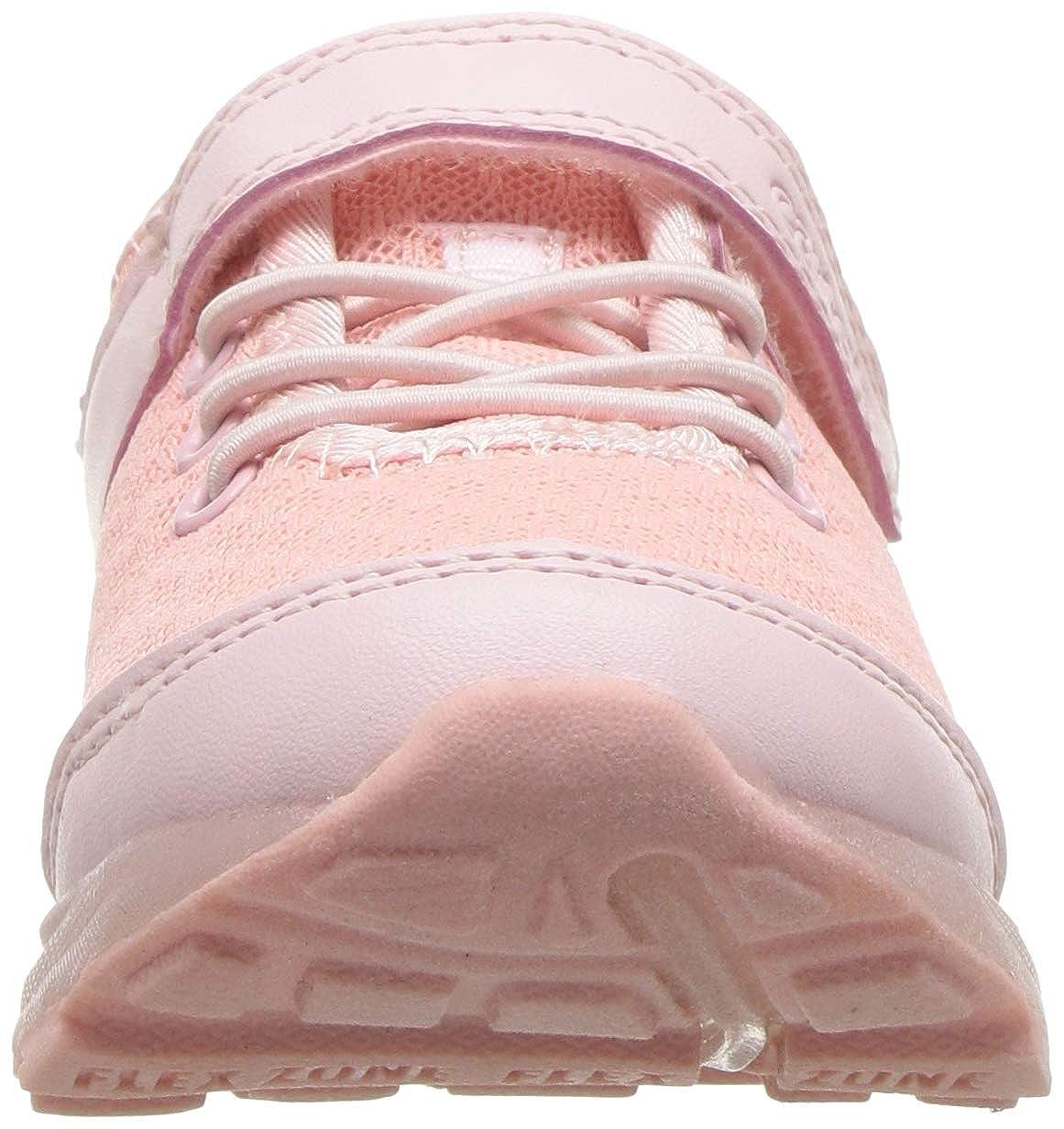 Carters Kids Daze-g Light Sneaker