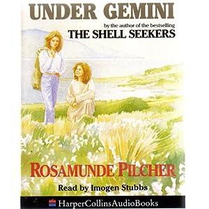 Under Gemini..Abridged