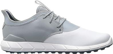 Ignite Spikeless PRO Golf Shoe