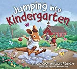 img - for Jumping Into Kindergarten book / textbook / text book
