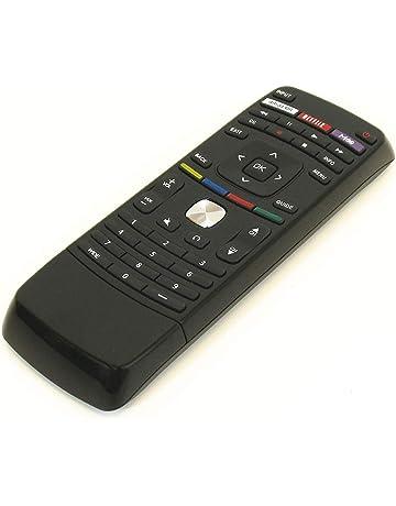 Tv Remote Controls Amazoncom