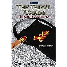The Tarot Cards: Major Arcana
