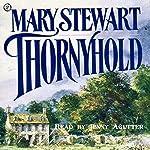 Thornyhold | Mary Stewart
