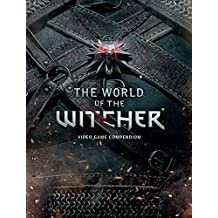 The World of the Witcher