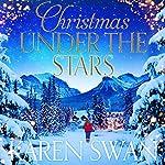 Christmas Under the Stars | Karen Swan