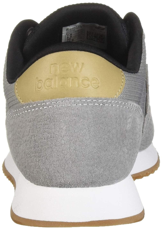 New New New Balance Damen Wl501v1 Turnschuhe  ea6b1a