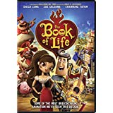 The Book Of Life (Bilingual)