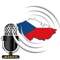 Radio FM Czech Republic