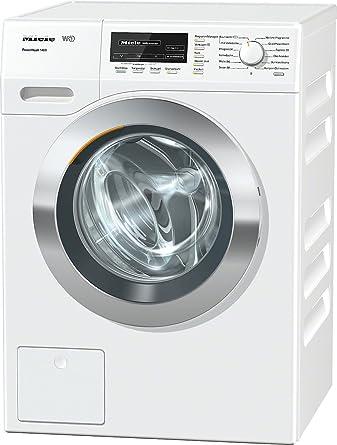 schmale waschmaschine miele