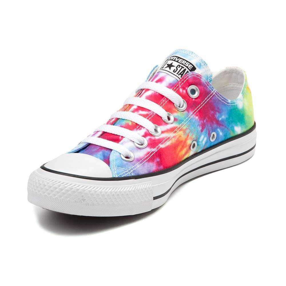 Converse Women's Chuck Taylor All All All Star Oxford Fashion Sneaker B01HC363NU Fashion Sneakers 8cfd38