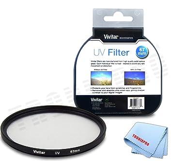 Nikon 18-105mm f//3.5-5.6G ED VR AF-S DX Nikkor Autofocus Lens 67mm Pro Series Hard Tulip Lens Hood For Nikon NIKKOR AF-S 70-200mm f//4G ED VR Telephoto Zoom Lens Nikon AF-S NIKKOR 35mm f//1.4G Wide-Angle Lens