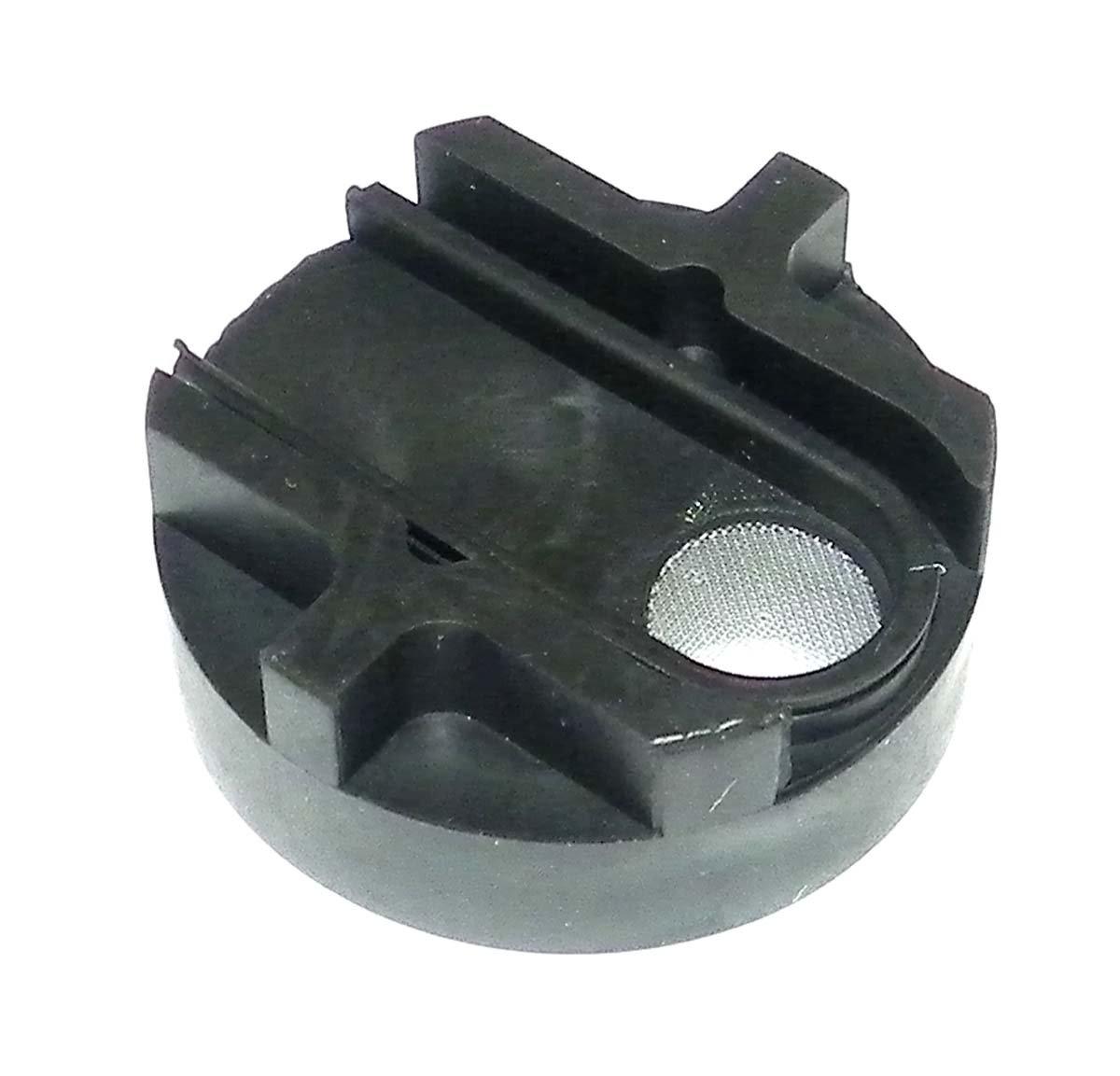 Mercury Fuel Filter Mercury VST Filter 115 EFI 4 Strokes WSM 600-294 OEM# 35-881323T by Pwc Engine