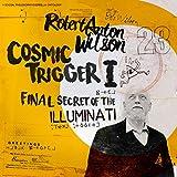 Cosmic Trigger I: Final Secret of the Illuminati