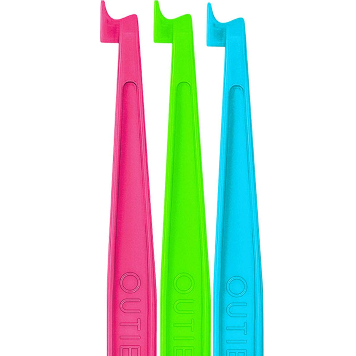 Invisible Braces - Aligner Removal Tool - Outie Tool by Outie Tool (Image #5)