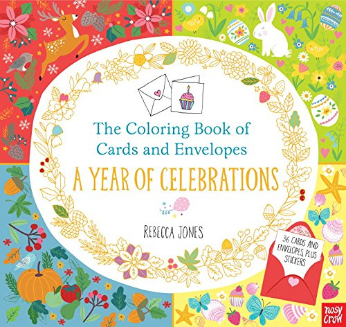 the-coloring-book-of-cards-and-envelopes-a-year-of-celebrations