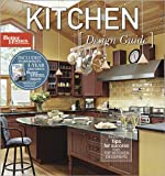 Kitchen Design Guide, Better Homes and Gardens, 0696236575