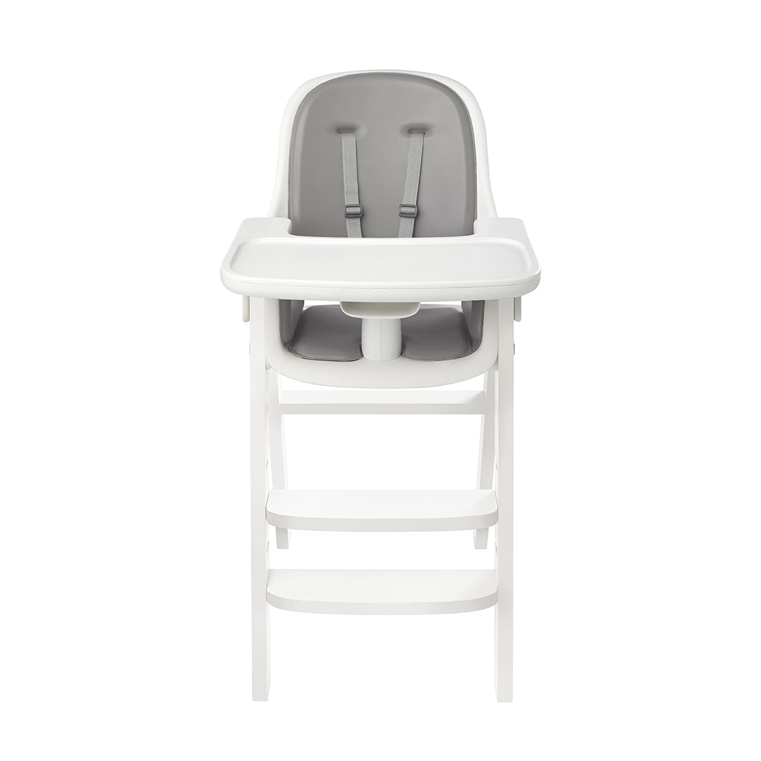 OXO Tot Sprout Chair - Gray/White