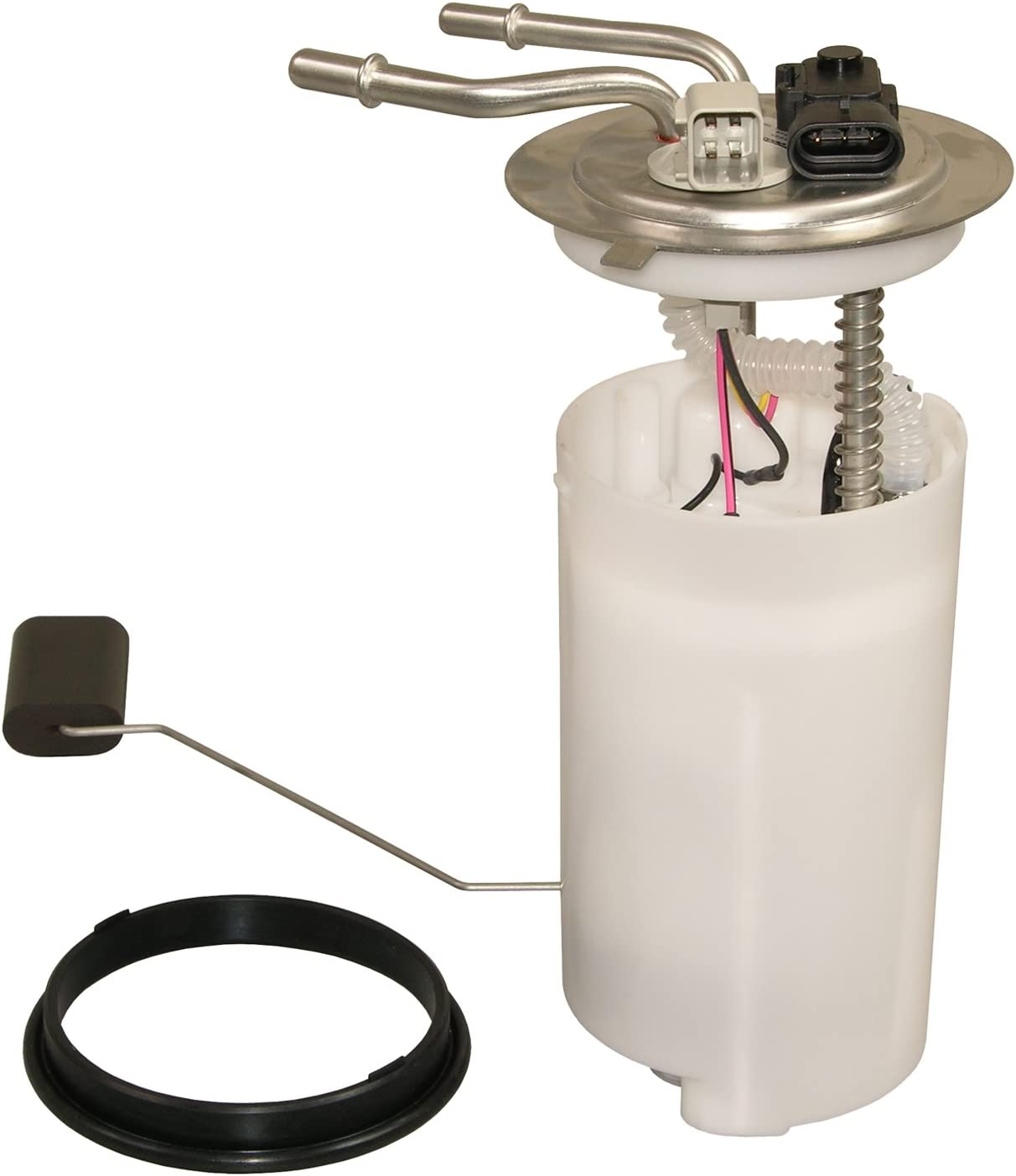 New Electric Fuel Pump Gas Chevy With Sending Unit 88966962 Chevrolet Tahoe GMC