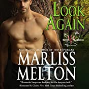 Look Again: Echo Platoon, Book 1 | Marliss Melton