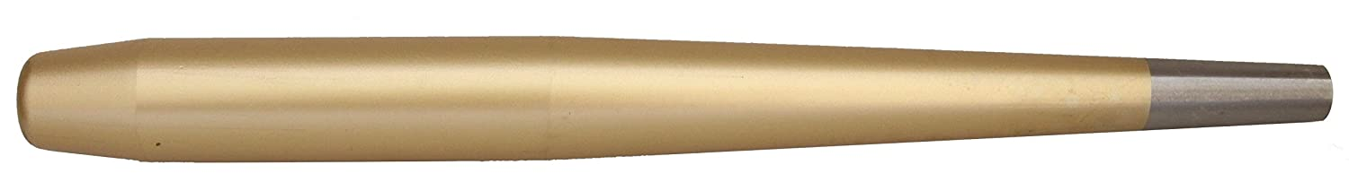 Rennsteig 448 008 0 Assembly Taper Punches, Gold, 315 x 30 x 14 mm