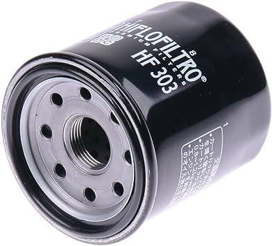Hiflo filtre à air HONDA CBR 600 F pc31 1995