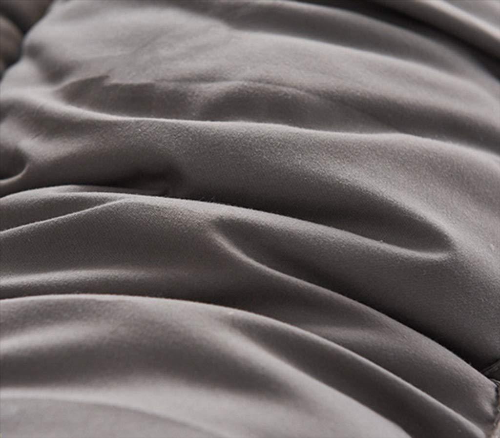 39x79inch Giapponese Tradizionale Futon Materasso,Pieghevole Materasso Tatami Morbida Tridimensionale Ipoallergenico Alberghi Ospite Tatami stuoie Bed Materasso-A-100x200cm