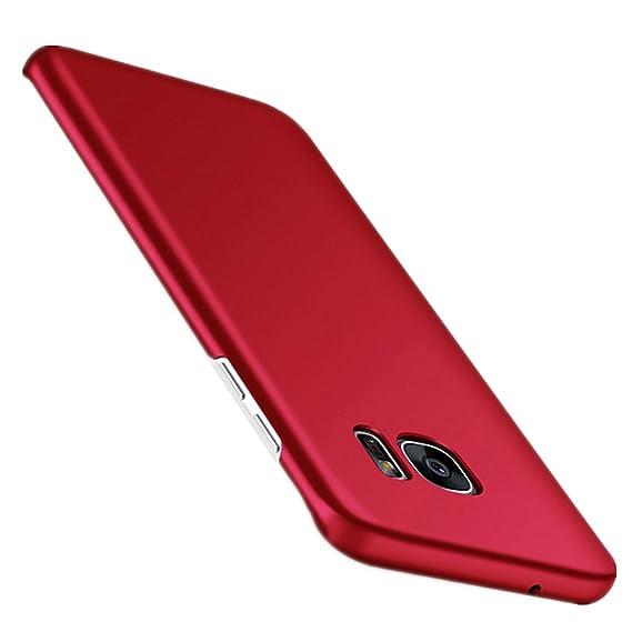 Amazon.com: Samsung Galaxy S6/S6 Edge/S6 Edge Plus, Case ...