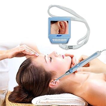 Best Share® Detection Microscope - ENT endoscopy, Otoscope