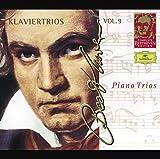 Complete Beethoven Edition, Vol. 9: Piano Trios