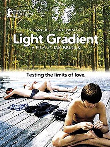 Light Gradient (Fairy Tale Couples)