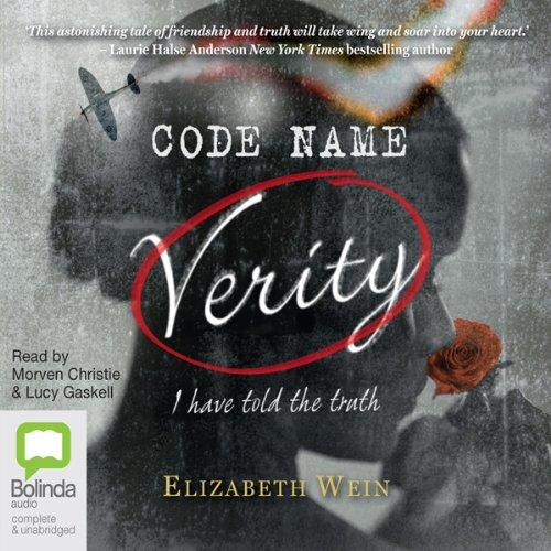 Principles Name Verity