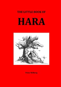 The little Book of Hara