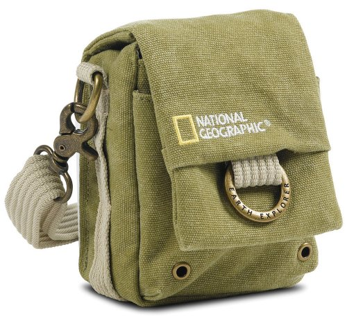 national-geographic-ng-1153-earth-explorer-medium-pouch