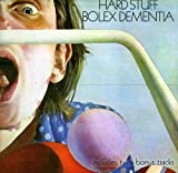 Bolex Dementia by HARD STUFF (2011-11-15)
