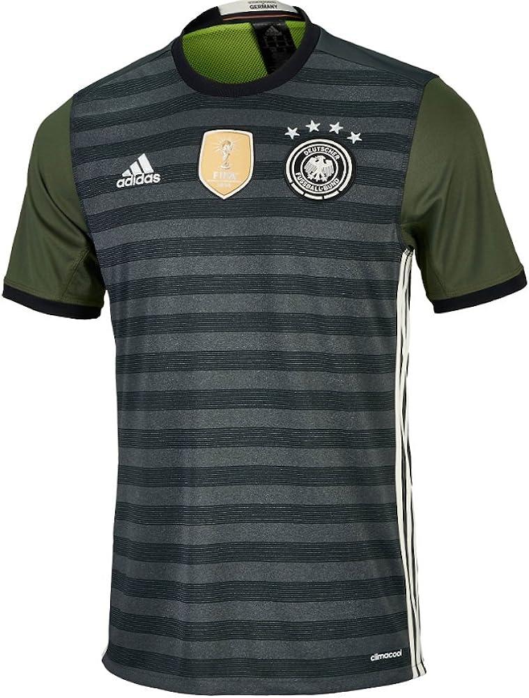 adidas Men's International Soccer Jersey