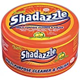 Shadazzle Natural All Purpose Cleaner and Polish - Lemon