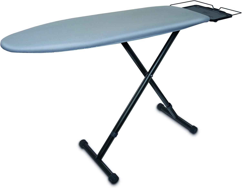 Braun Carestyle IB3001 - Tabla de Planchar, 122 x 40 cm, funda 100 ...
