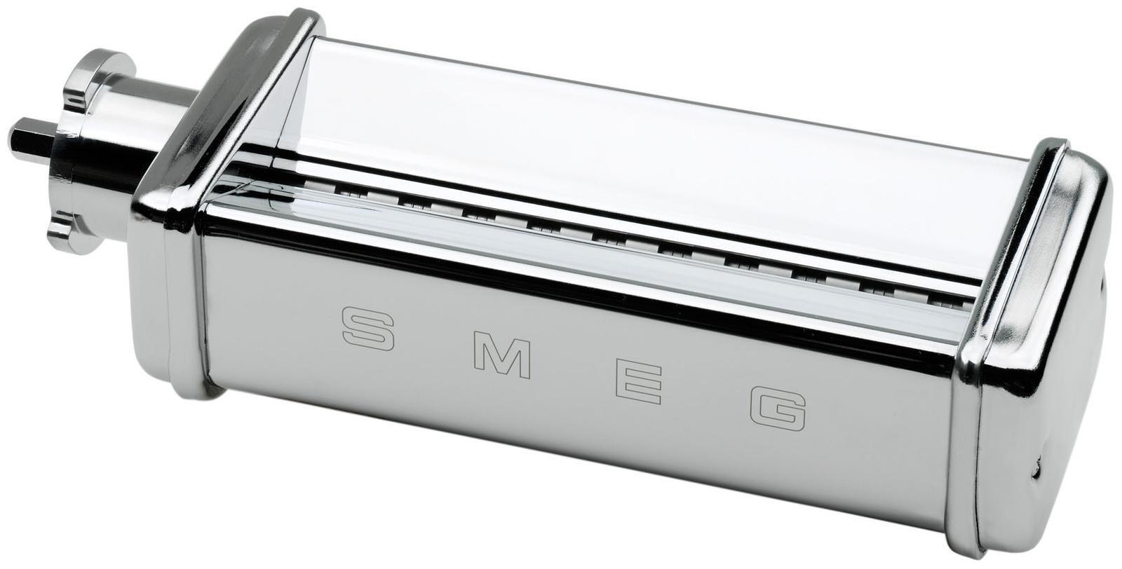 Smeg SMFC01 Fettuccine Accessory, Silver